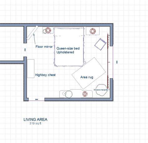 1000 ideas about feng shui bedroom layout on pinterest feng shui bedroom sanctuary and feng