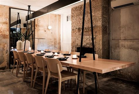 sustainable interior design products sustainable restaurant design acme commercial interior