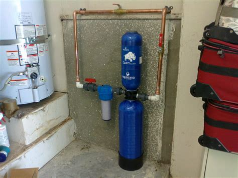 Plumbing Filters by Water Softeners Filtration Systems Aquasana Water Filter Local San Antonio Plumber Offers