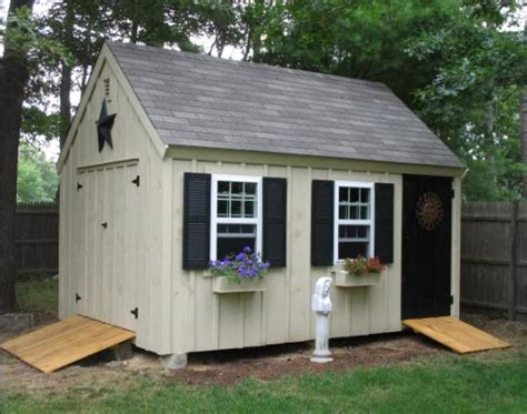 look alike rock plastic siding for shed what is a cape cod style shed cape cod sheds