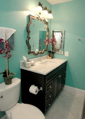 best 25 turquoise bathroom ideas on green bathroom tiles blue tiles and green