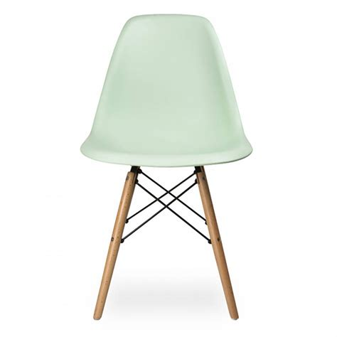 pastel dining chair by ciel notonthehighstreet