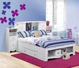 Exceptional Recliners Walmart #3: Walmart-Kids-Bedroom-Furniture.jpg