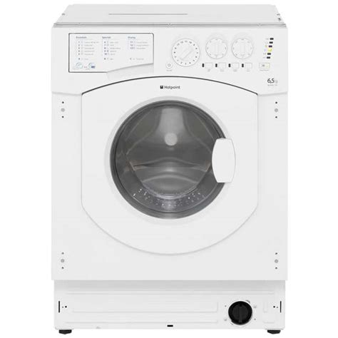 best washer dryer best integrated washer dryers top ao