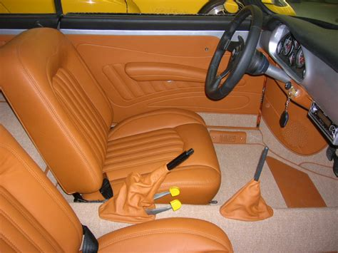 auto upholstery michigan thesamba com reader s rides view topic father son