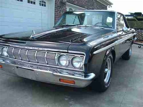 free auto repair manuals 1964 plymouth fury instrument cluster service manual 1964 plymouth fury drive shaft removal 1964 plymouth sport fury for sale in