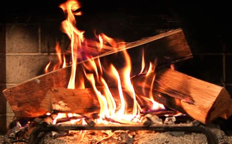 Improving Fireplace Efficiency by How To Improve Fireplace Efficiency