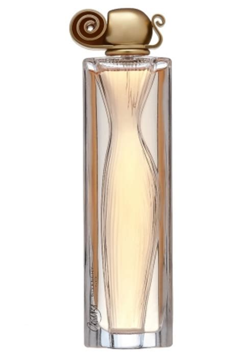 organza givenchy perfume a fragrance for 1996