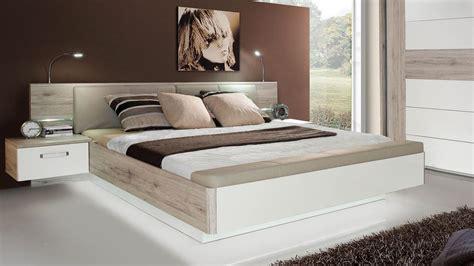 schlafzimmer sandeiche schlafzimmer 2 rondino komplettset in sandeiche wei 223