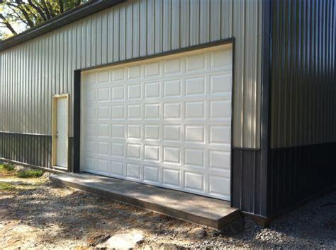 16x9 Garage Door 16x9 Garage Door My New Workspace My New Workspace
