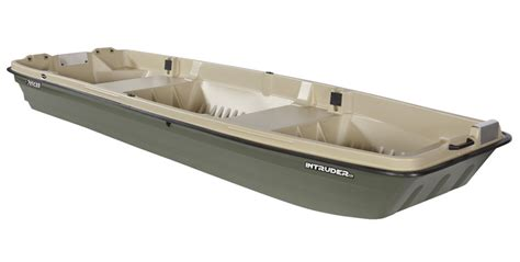 jon boat under 1000 buy a boat for under 1 000 fish on daily