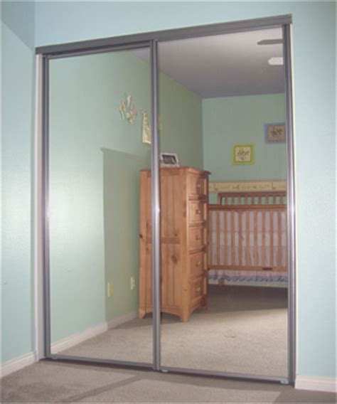 Chaparral Closet Doors Chaparral Closet Doors Wardrobe Doors Chaparral Closet