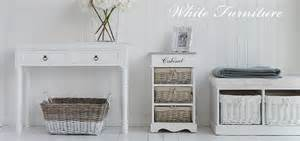 White Livingroom Furniture white furniture for hall and living room from the white lighthouse