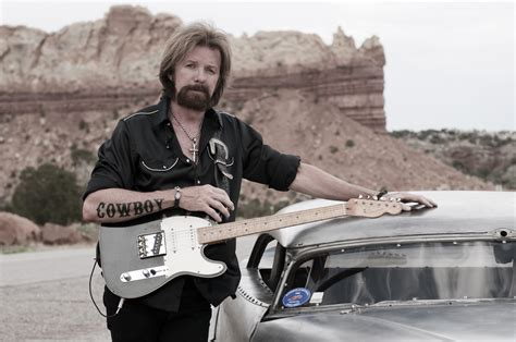 ronnie dunn talks new album tattooed heart rolling stone whiskey riff exclusive ronnie dunn talks new single and