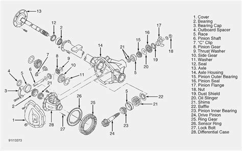 wiring diagram ezgo gas golf cart wiring diagram