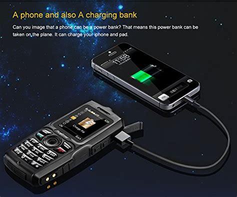 best buy rugged ruggear rg100 unlocked phone ip67 waterproof rugged cell phone best buy laptops