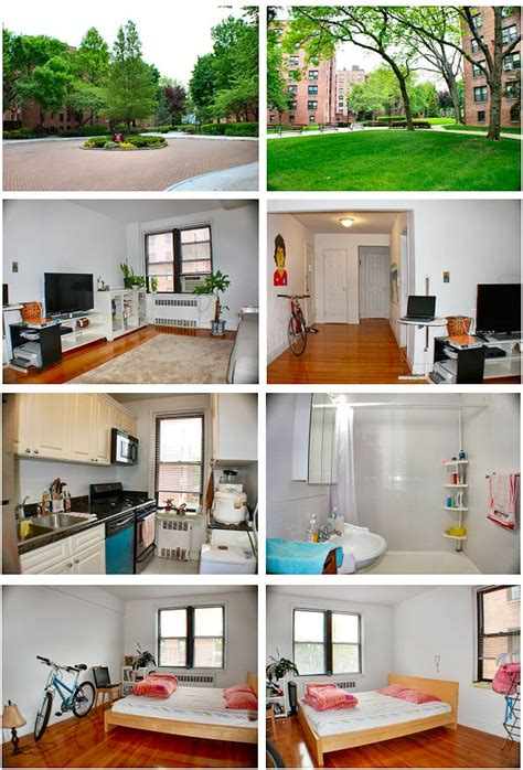 1 bedroom apartments for sale nyc new york real estate work with a team that will put your