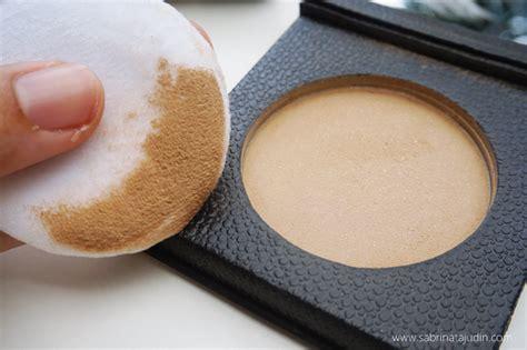 Bedak Skin Malaysia ecco flowercolor powder review sabrina