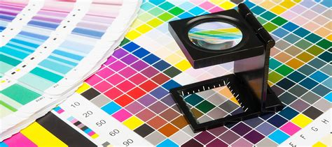 color service offset printing services printability nyc