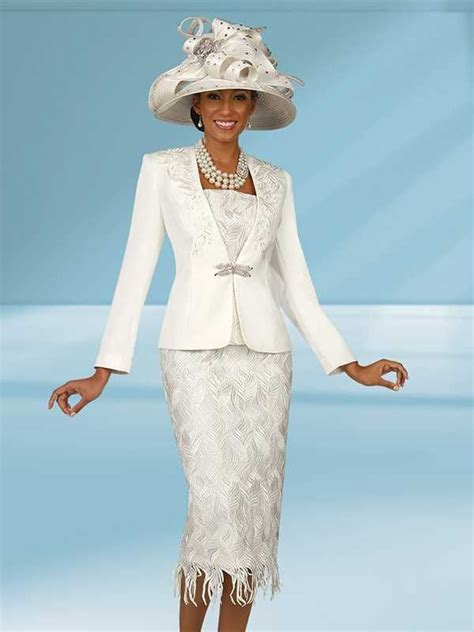 Get A Matching Marc By Marc Dress And Umbrella by 41 Best Church Suits Images On Church Suits