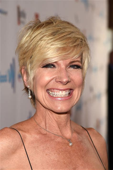 debbie boone snging today debby boone pictures 25th annual glaad media awards