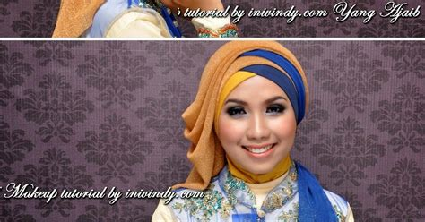 Pashmina Glitter Mewah jilbab kebaya wisuda dua warna silang tumpuk dengan kreasi