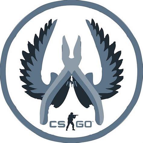 Giveaway Cs Go - giveaway csgo skin giveawayskin twitter