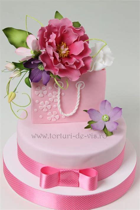 Vioreka Cape pin by perla aranda on pasteles ideas happy birthday gifts happy birthday and