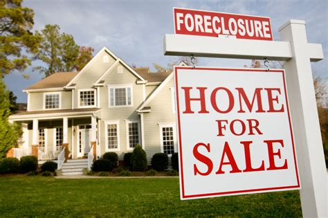 foreclosures just got way fancier how to score a deal on