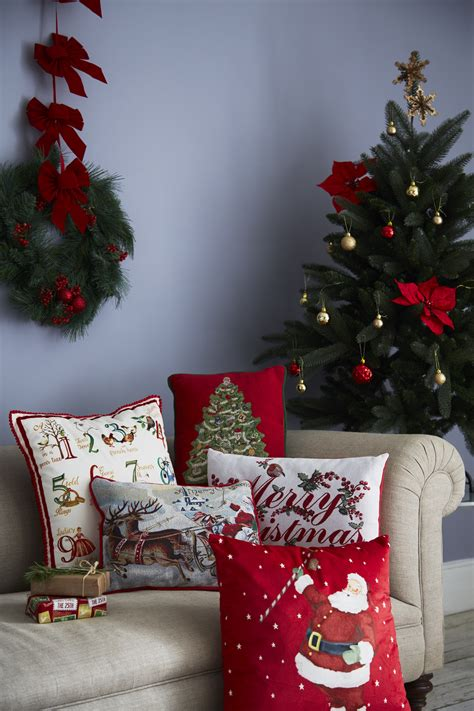 when should i put up christmas decorations when should you take decorations style