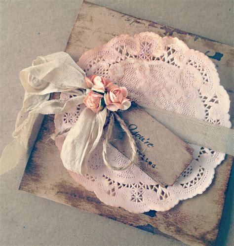 bajo el cielo de granada 5 consejos para conseguir las mejores invitaciones de boda vintage bajo el cielo de granada 187 5 consejos para conseguir las mejores invitaciones de boda vintage