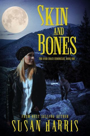 skin bones and much books cby book club book blitz giveaway skin and bones by