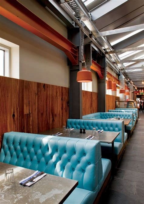 london modern restaurant furniture 163 best images about restaurant interior design on restaurant industrial and