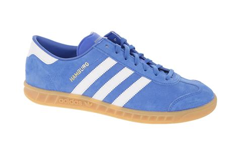s shoes sneakers adidas originals gazelle s76697