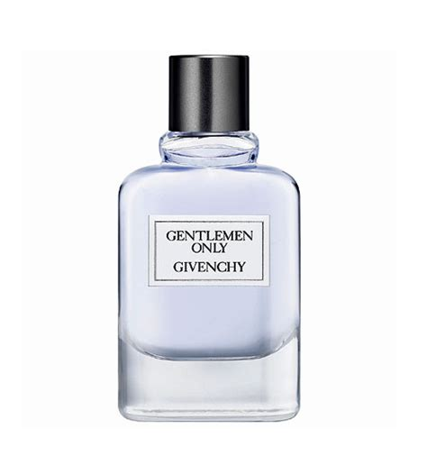 Givenchy Play Decant Parfum Original 5ml gentleman only edt by givenchy scent sles