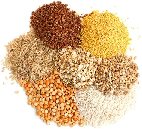 whole grains for 15 best foods that lower blood pressure food tips trythis