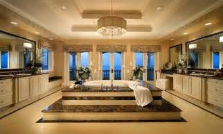 incredible luxury bathrooms for your home interior design fresh bathroom designs with