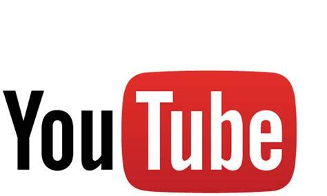 youtube www com partager des vid 233 os ailleurs que sur youtube webizz