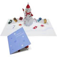 pop up card template canon pop up card snowman pop up cards card