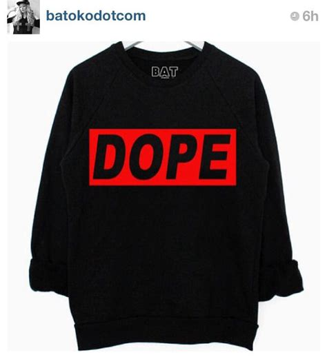 Hoodie Sweater Dope 17 best images about dope sweaters on sweater shirt future and hoodies