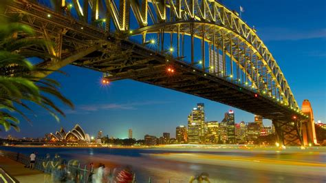 Australia Find Cheap Flights To Australia Find Airline Tickets Airfares Expedia Au