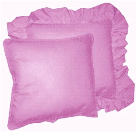 violet colored solid violet purple colored accent pillow with removable