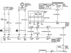 96 grand am ignition wiring diagram 96 get free image