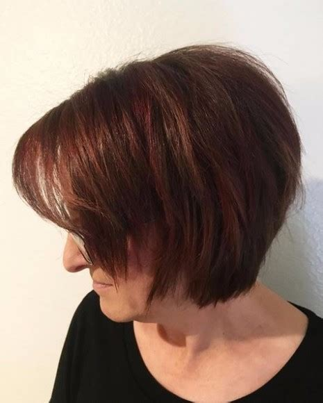 pixie haircut women over 40 40 top haircuts for women over 40
