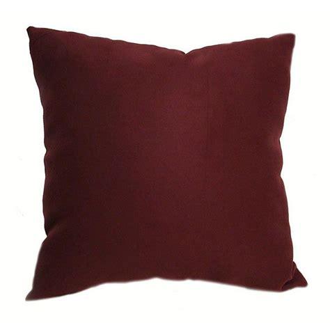 Best 25 Throw Pillow Sets Ideas On Pinterest Pillow Set