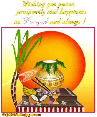 importance of tamil new year 28 images and new year 28