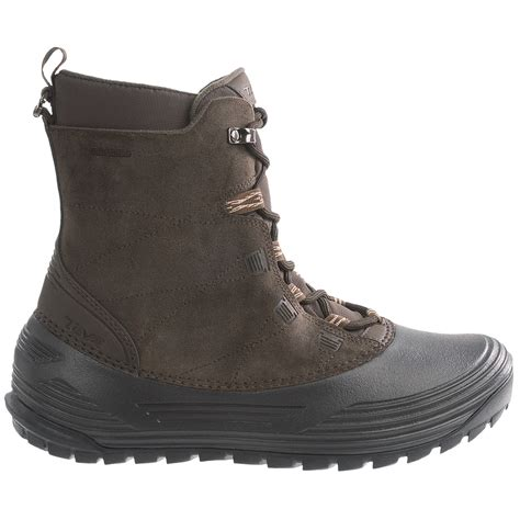 clearance mens boots snow boots for clearance cr boot