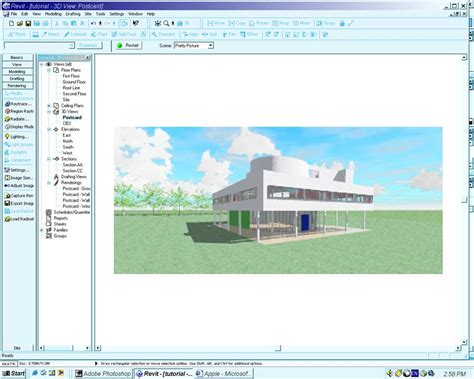 revit tutorial free download new features in revit 9 1 stressfree