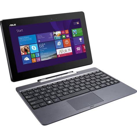 Asus T100ta Emmc 64gb 500gb Windows 10 Plus Office Student asus 64gb emmc 500gb hdd t100 series t100tam h2 gm b h
