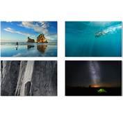 Windows 10 Desktop Wallpaper Path  WallpaperSafari